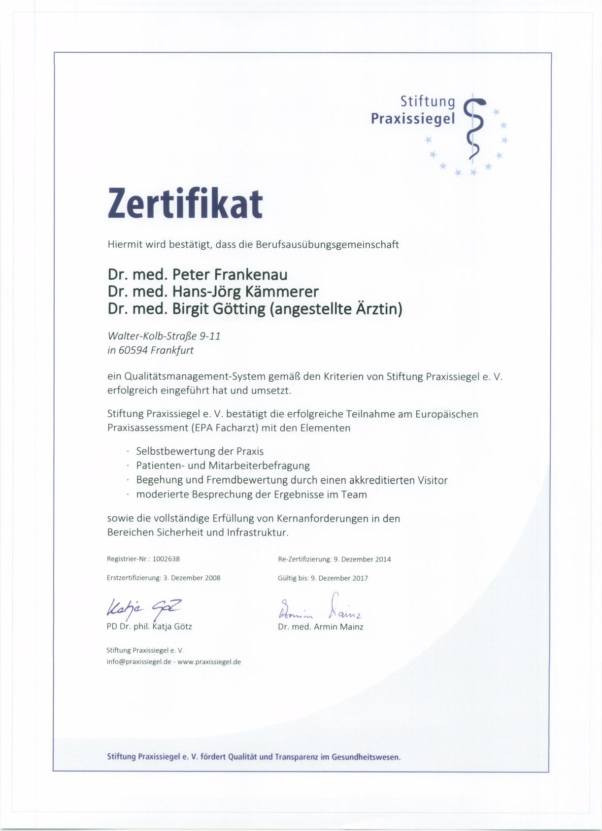 EPA-2014